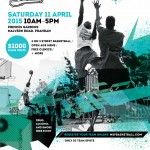 VIVA Youth Festival_BBALL